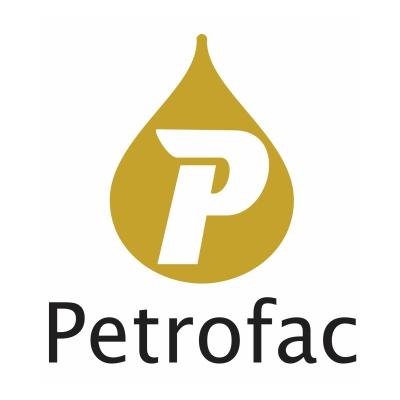 Hacer Trading con acciones de Petrofac