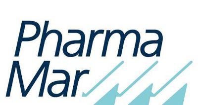 Comprar acciones de Pharma Mar