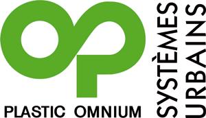 Cómo invertir en acciones de Plast.omnium