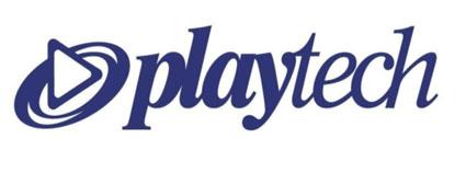 Comprar acciones de Playtech