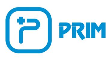 Comprar acciones de Prim