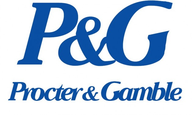 Comprar acciones de Procter&gamble