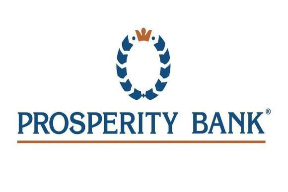 Cómo hacer trading con acciones de Prosperity Bancshs