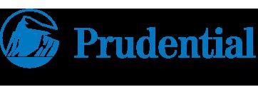 Dónde hacer trading con acciones de Prudential