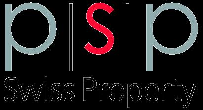 Dónde hacer trading con acciones de Psp Swiss Properties