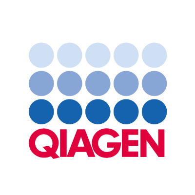 Comprar acciones de Qiagen