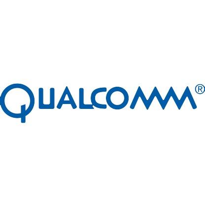 Comprar acciones de Qualcomm