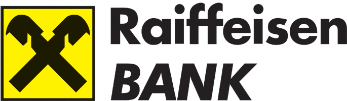 Comprar acciones de Raiff Bank Inter