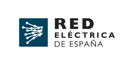 Comprar acciones de Red Electrica Corp