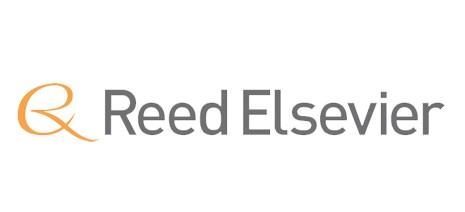 Comprar acciones de Reed Elsevier Plc
