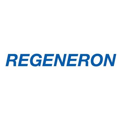 Cómo invertir en acciones de Regeneron Pharma