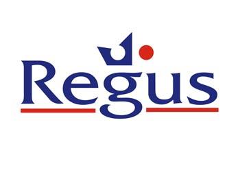 Hacer Trading con acciones de Regus