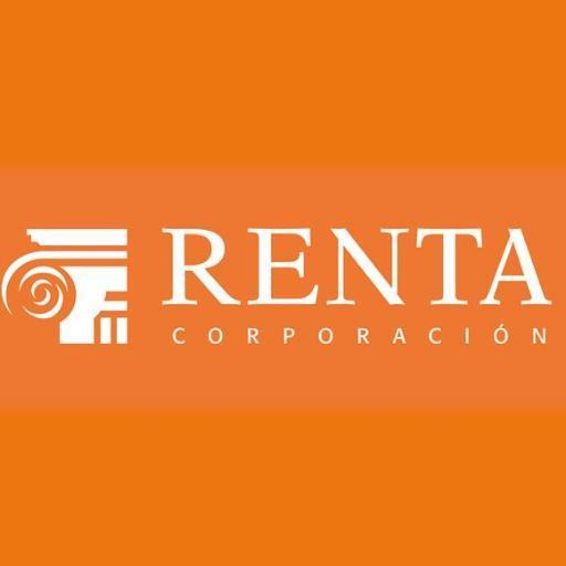 Comprar acciones de Renta Corporacion