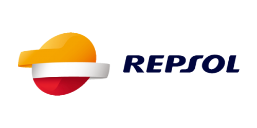 Dónde comprar acciones de Repsol