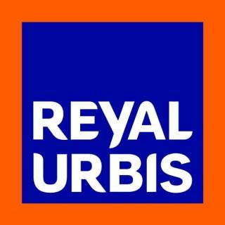Comprar acciones de Reyal Urbis