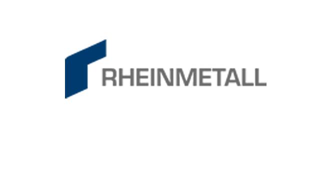 Hacer day trading con acciones de Rheinmetall