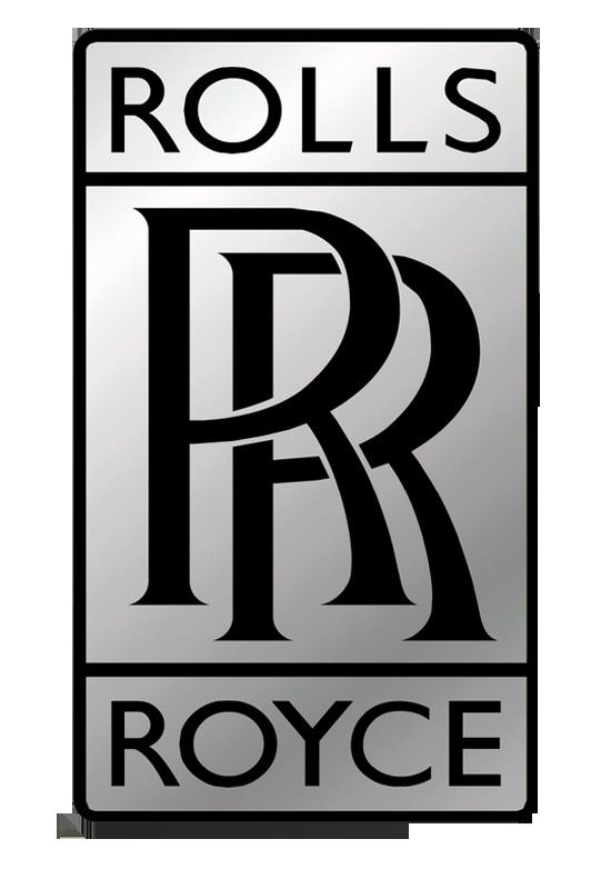 Invertir en acciones de Rolls-royce