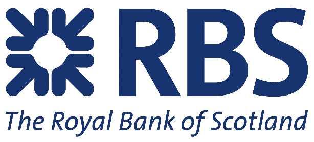 Cómo hacer day trading con acciones de Royal Bank of Scotland
