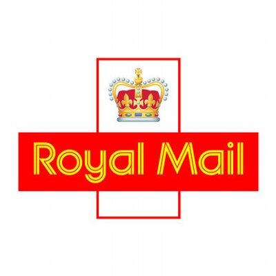 Dónde hacer day trading con acciones de Royal Mail