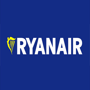 Invertir en acciones de Ryanair Holdings