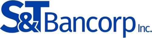Invertir en acciones de S & T Bancorp