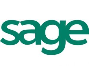 Comprar acciones de Sage Grp