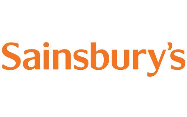 Hacer day trading con acciones de Sainsbury