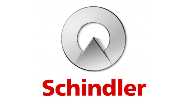 Comprar acciones de Schindler