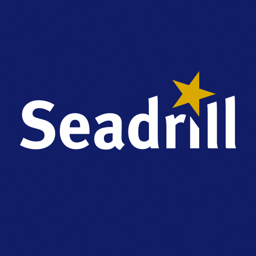 Hacer Trading con acciones de Seadrill