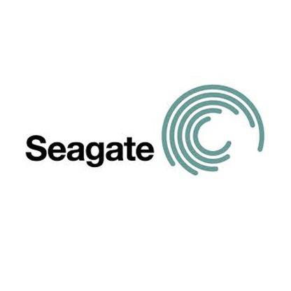 Comprar acciones de Seagate Technology
