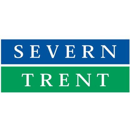Cómo invertir en acciones de Severn Trent
