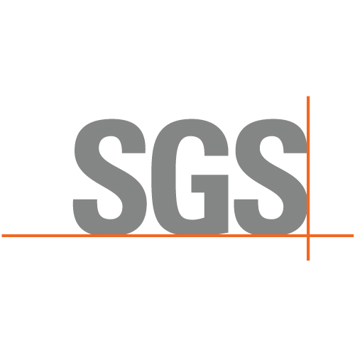 Cómo comprar acciones de Sgs
