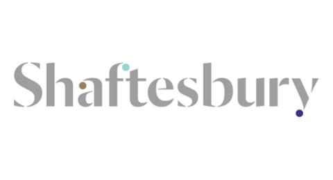 Cómo hacer day trading con acciones de Shaftesbury