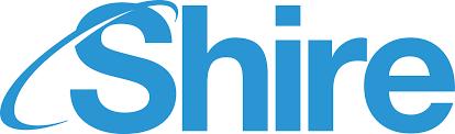 Comprar acciones de Shire