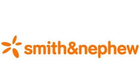 Dónde comprar acciones de Smith & Nephew