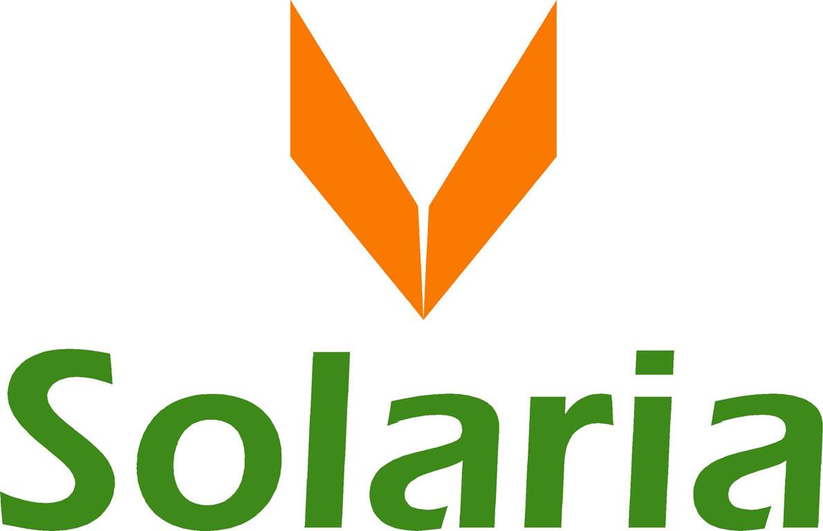 Dónde hacer trading con acciones de Solaria Energia