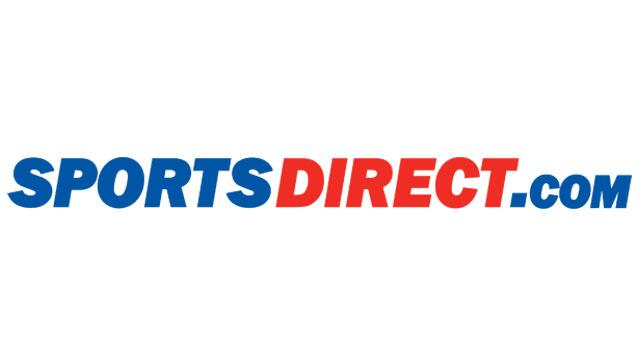 Dónde comprar acciones de Sports Direct