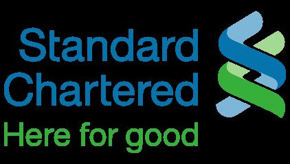 Comprar acciones de Standard Chartered