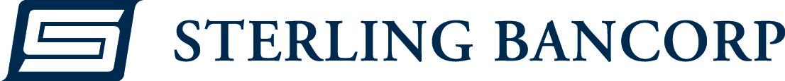Cómo invertir en acciones de Sterling Bancorp