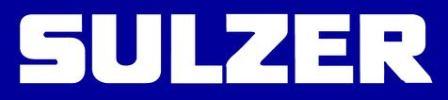 Comprar acciones de Sulzer N