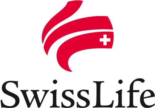 Dónde invertir en acciones de Swiss Life Hldg
