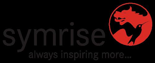 Cómo invertir en acciones de Symrise