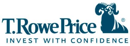 Dónde hacer day trading con acciones de T Rowe Price Grp