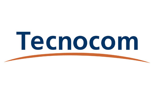 Cómo invertir en acciones de Tecnocom