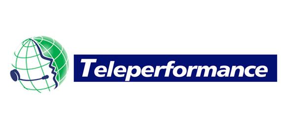 Comprar acciones de Teleperformance