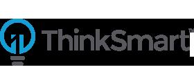 Dónde invertir en acciones de Think Smart
