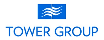 Invertir en acciones de Tower Group