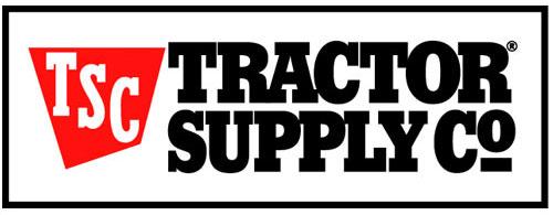 Comprar acciones de Tractor Supply