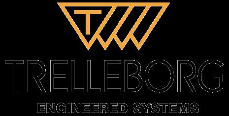 Comprar acciones de Trelleborg