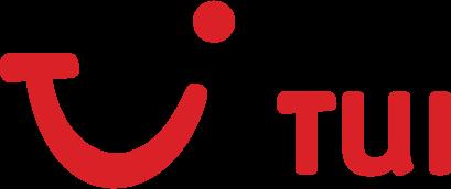Hacer Trading con acciones de Tui